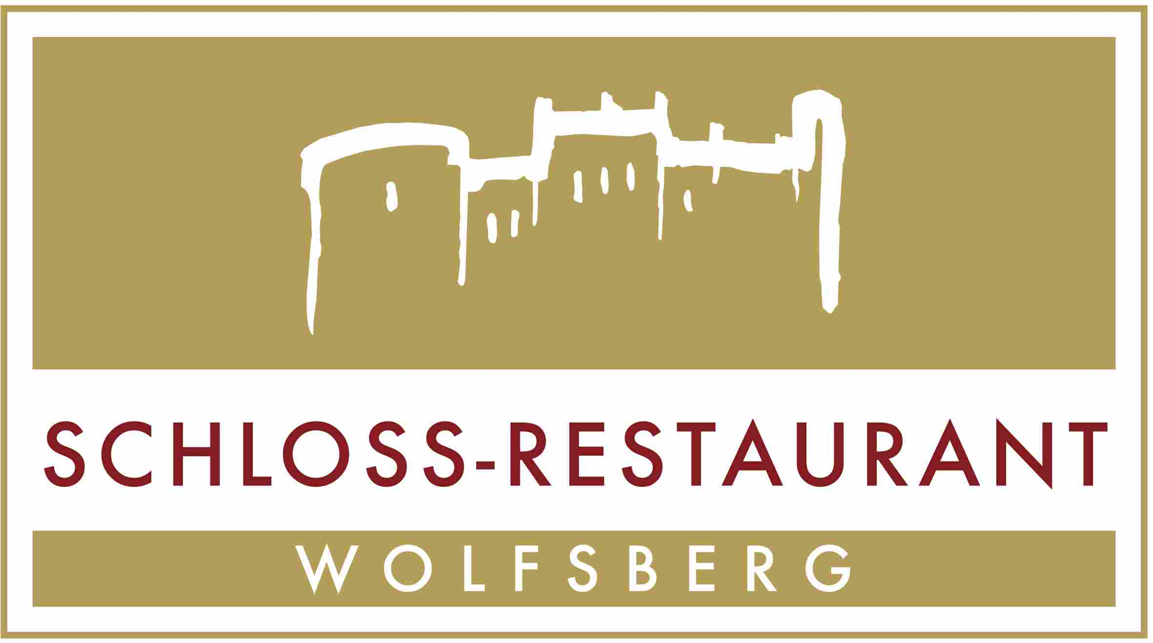 Schlossrestaurant Wolfsberg